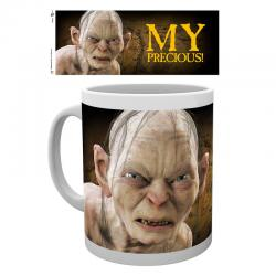 Taza Lord of the Rings Gollum - Imagen 1