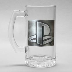 Jarra cristal Playstation - Imagen 1