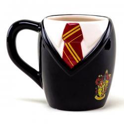 Taza 3D Harry Potter - Imagen 1