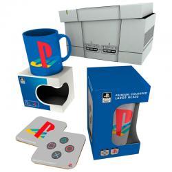 Caja regalo Classic Playstation - Imagen 1