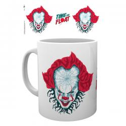 Taza Time To Float It Chapter 2 - Imagen 1
