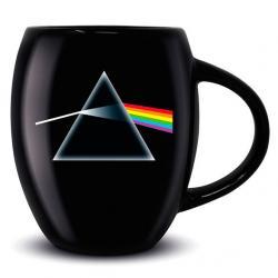 Taza Dark Side Of The Moon Pink Floyd - Imagen 1