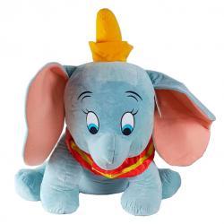 Peluche Dumbo Disney Classic 60cm - Imagen 1