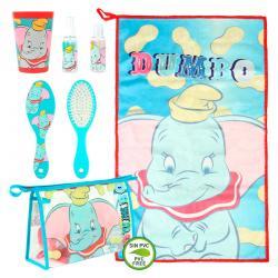 Set neceser aseo Dumbo Disney - Imagen 1