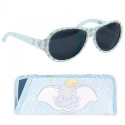 Gafas de sol Dumbo Disney - Imagen 1