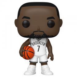Figura POP NBA Nets Kevin Durant - Imagen 1