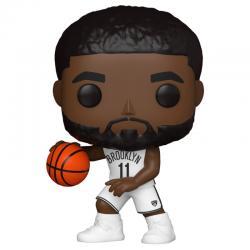 Figura POP NBA Nets Kyrie Irving - Imagen 1