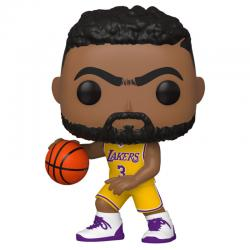Figura POP NBA Lakers Anthony Davis - Imagen 1