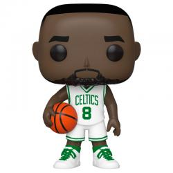 Figura POP NBA Celtics Kemba Walker - Imagen 1