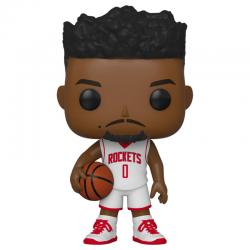 Figura POP NBA Rockets Russell Westbrook - Imagen 1