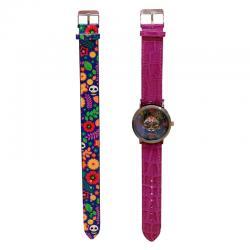 Reloj analogico Matilda Catrinas - Imagen 1