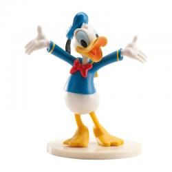 Figura Donald Disney - Imagen 1