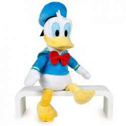 Peluche Donald Disney soft 40cm - Imagen 1