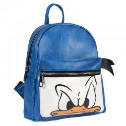 Mochila Donald Disney 25cm. - Imagen 1