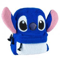 Mochila Stitch Disney casual 34cm - Imagen 1