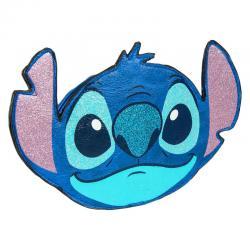 Monedero Stitch Disney - Imagen 1