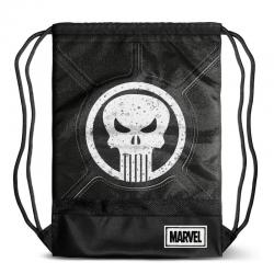 Saco Punisher Marvel 48cm - Imagen 1