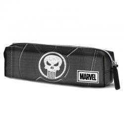 Portatodo Punisher Marvel - Imagen 1