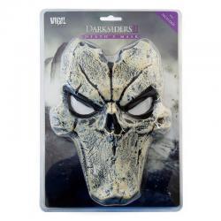Mascara cosplay Muerte Darksiders II - Imagen 1