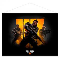 Wallscroll Keyart Black Ops 4 Call of Duty - Imagen 1