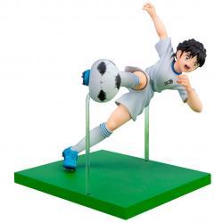 Figura GS Misaki Capitan Tsubasa 13cm - Imagen 1