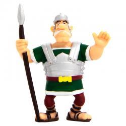 Figura Legionario Asterix El Galo 7cm - Imagen 1