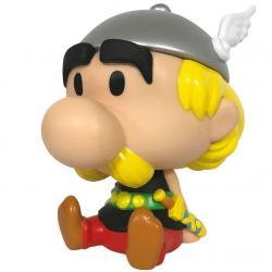 Figura hucha Chibi Asterix 16cm - Imagen 1