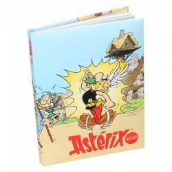Diario luz Pocion Asterix - Imagen 1