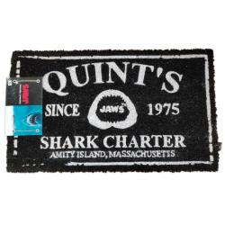 Felpudo Quints Tiburon - Imagen 1