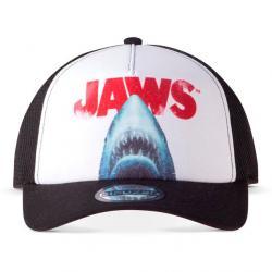 Gorra Jaws Universal - Imagen 1