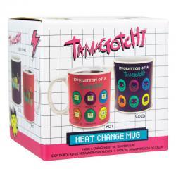 Taza termica Tamagotchi - Imagen 1