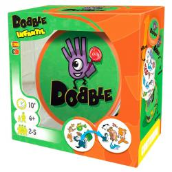 Juego Dobble Kids - Imagen 1