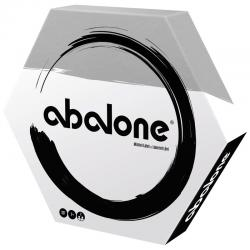 Juego mesa Abalone - Imagen 1