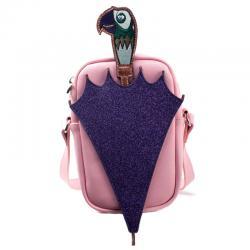 Bolso bandolera Paraguas Mary Poppins Disney - Imagen 1