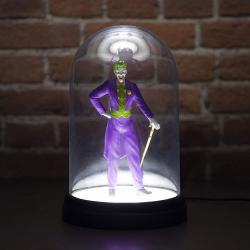 Lampara Joker DC Comics campana - Imagen 1