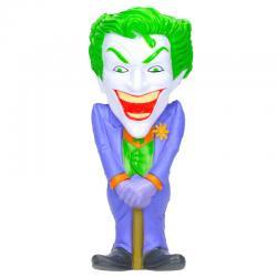 Figura antiestres Joker DC Comics 14cm - Imagen 1