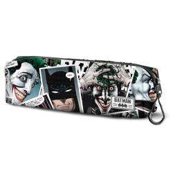Portatodo Joker DC Comics - Imagen 1