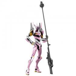 Figura Model Kit RG Unit-08 Alfa Evangelion: 3.0 You Can Not Redo 18cm - Imagen 1