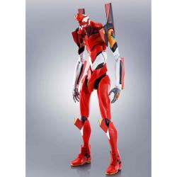 Figura EVA-02 Rebuild of Evangelion 17cm - Imagen 1