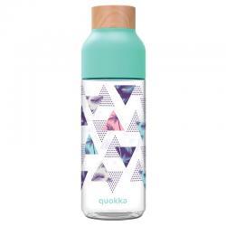 Botella Ice Palm Springs Quokka 720ml - Imagen 1
