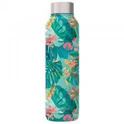 Botella Solid Tropical Quokka 630ml - Imagen 1
