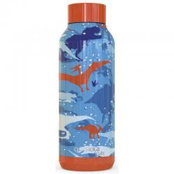 Botella Solid Dinosaur Quokka 510ml - Imagen 1