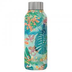 Botella Solid Tropical Quokka 510ml - Imagen 1