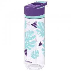 Botella Quick Sip Pam Springs Quokka 830ml - Imagen 1