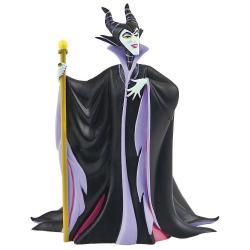 Figura Malefica La Bella Durmiente Disney - Imagen 1