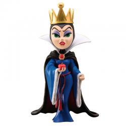 Figura Mini Egg Attack Reina Grimhilde Blancanieves Disney - Imagen 1