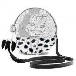 Bolso Cruella Disney - Imagen 1