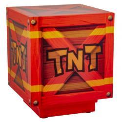 Lampara TNT Crash Bandicoot - Imagen 1