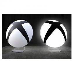 Lampara logo Xbox - Imagen 1