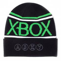 Gorro Roll-up Xbox - Imagen 1